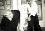 Aikido Association of Thailand - Renbukan Dojo