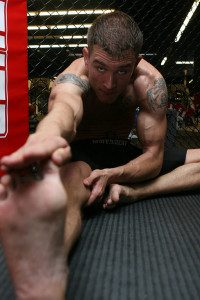 MMA_Stretch