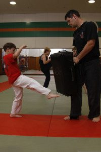 Wiki_Karate_Student