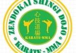 Shingi Dojo Karate Zendokai MMA
