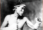 Nai Khanom Tom: Father of Muay Thai