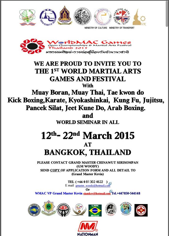 worldmac2015Bangkok