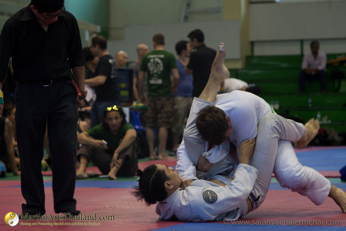 Bjj dating site
