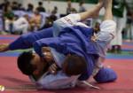 Copa De Bangkok 2015 - Brazilian Jiu Jitsu