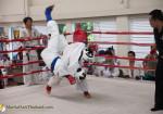 1st Zendokai Thailand Open Shingi Cup 2015