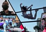 Pro-Wrestling Japan Expo 2016