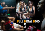Full Metal Dojo 10: To Live and Die in Bangkok