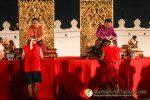 Gallery: 12th Wai Kru Muay Thai Ceremony 2016