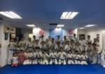 Shinkyokushinkai Thailand