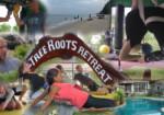 Tree Roots Retreat - Rayong