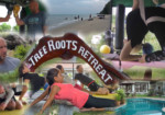 Tree Roots Retreat - Rayong