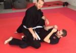 Rick Tew's Winjitsu Academy